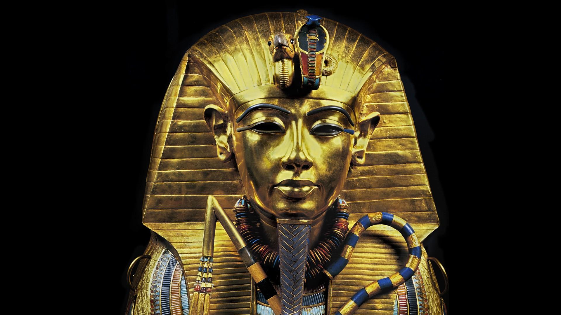 Antika hälsoprinciper för 2000-talet: Lärdomar från Faraonerna